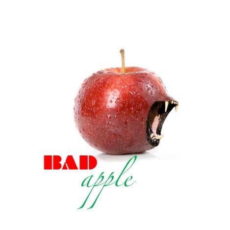 badapple2
