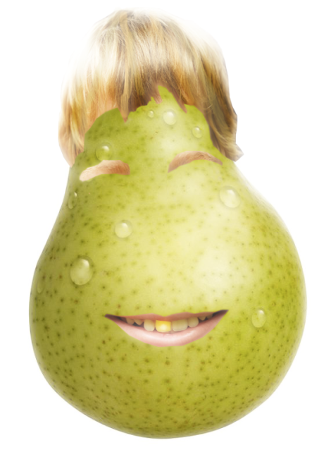 pearguy2