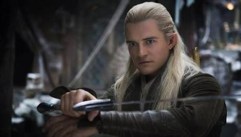 640px-Legolas_with_Orcrist