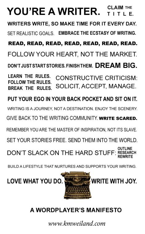Manifesto-800